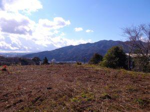 土地外観写真4